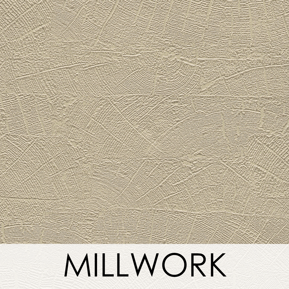 Millwork Wallcovering