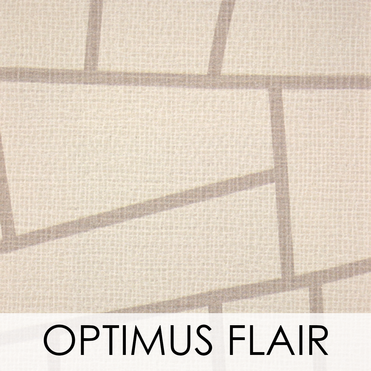 Optimus Flair Wallcovering