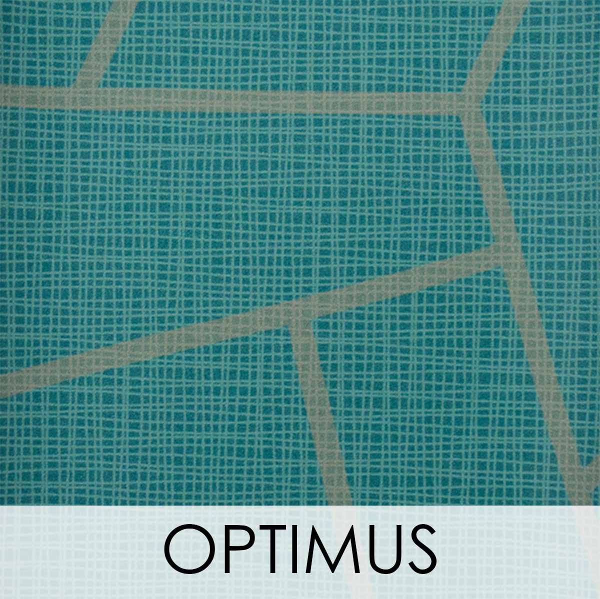 Optimus Wallcovering