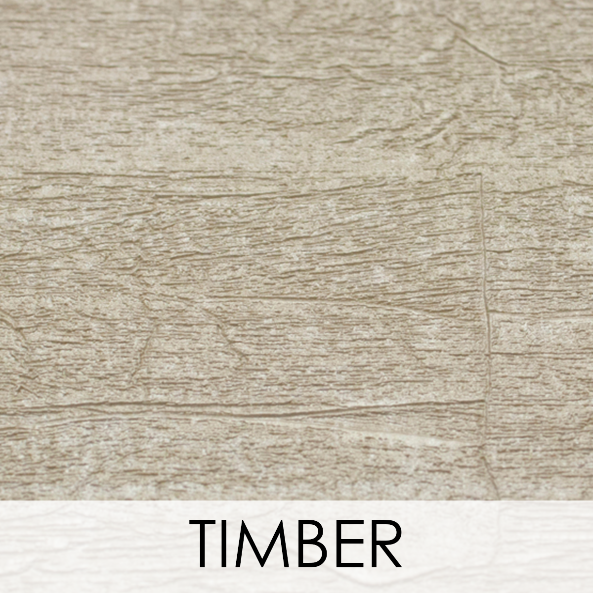 Timber Wallcovering