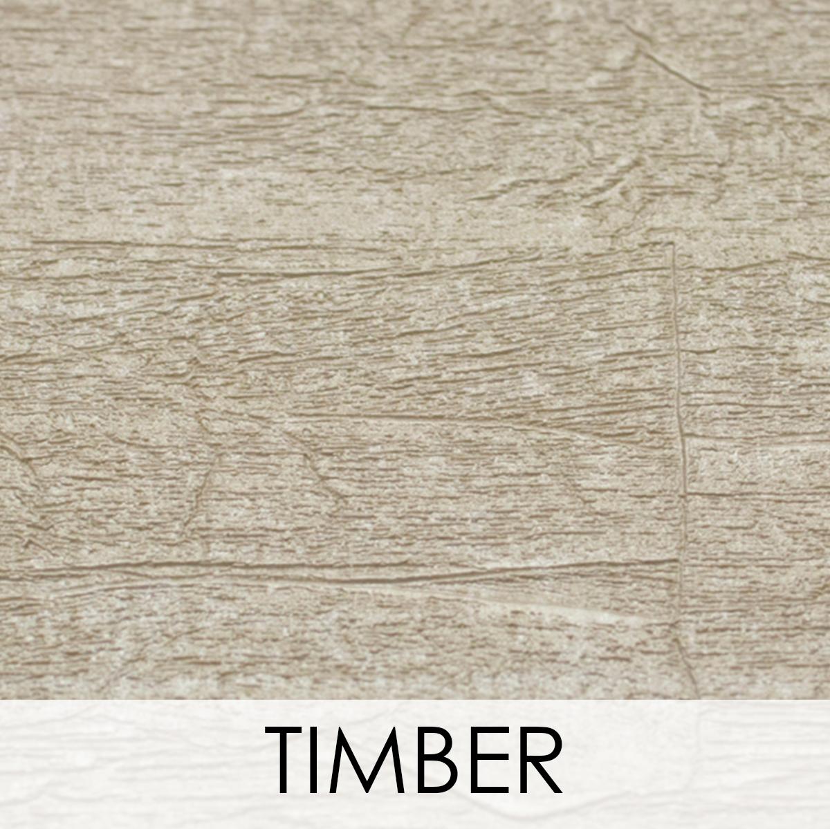 Timber Wallcovering