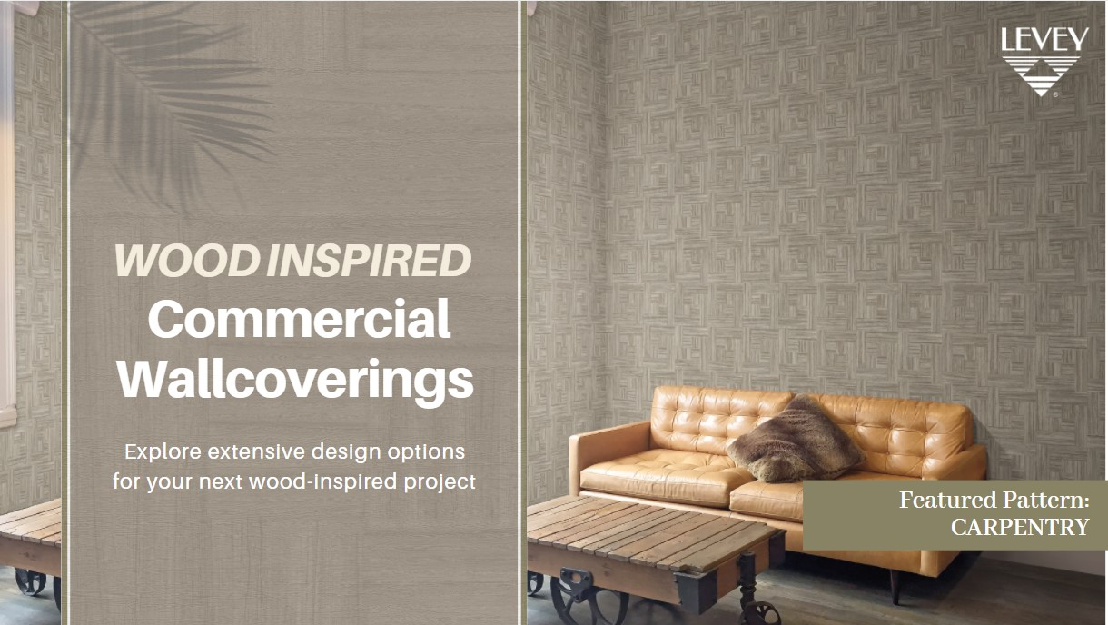 Wood-Inspired-Commercial-Wallcoverings