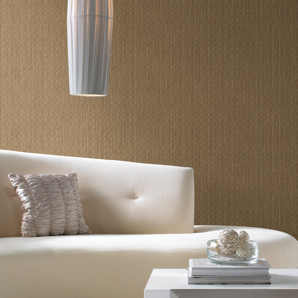 By George Wallcovering by York Contract Design Gallery