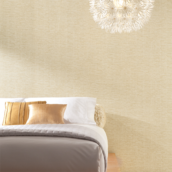 Delano Wallcovering by York Contract Design Gallery