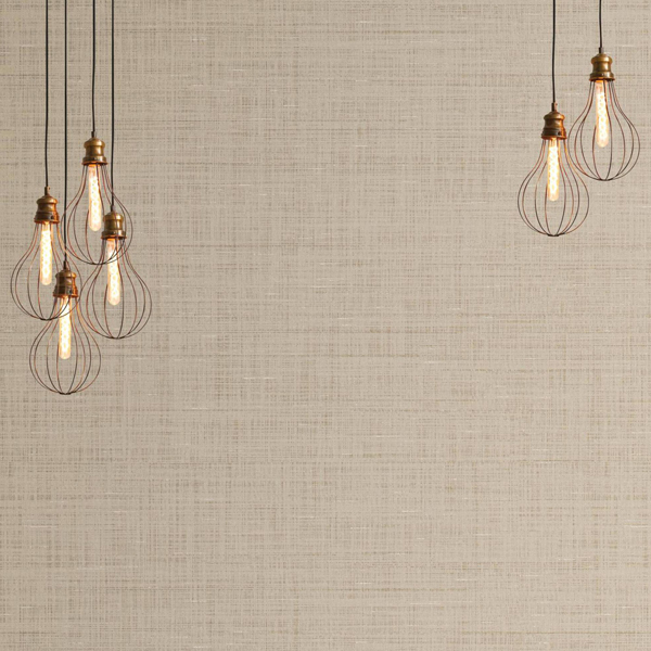 District Silk by York Contract Design Gallery