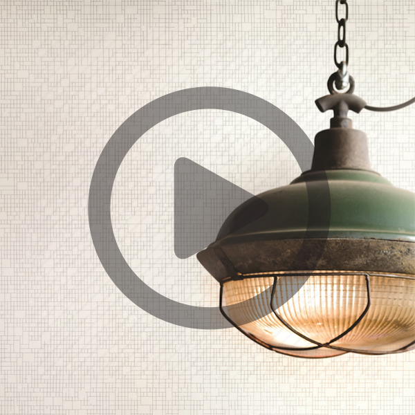 Edison Wallcovering video