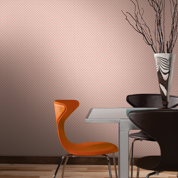 Glam Slam Wallcovering by York Contract Design Gallery