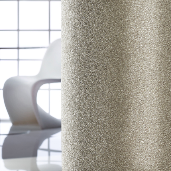 Matisse Texture Wallcovering by DeNovo Wall