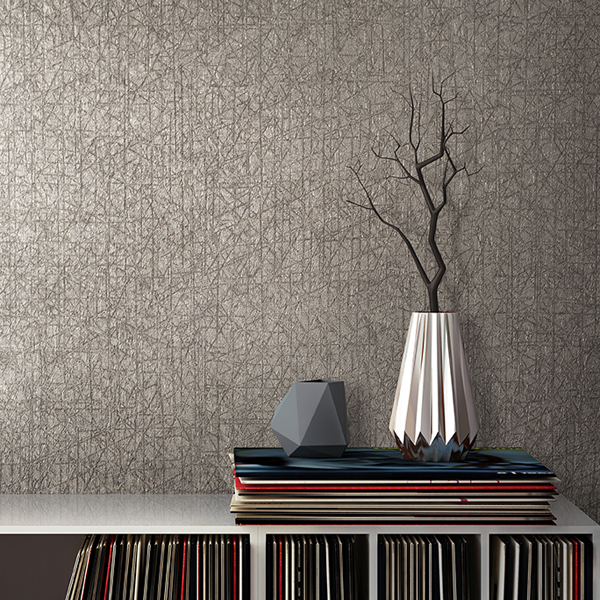 Nagano by Command Wallcoverings
