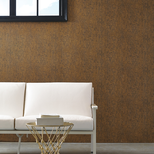 Salvaged Wallcovering by York Contract Design Gallery