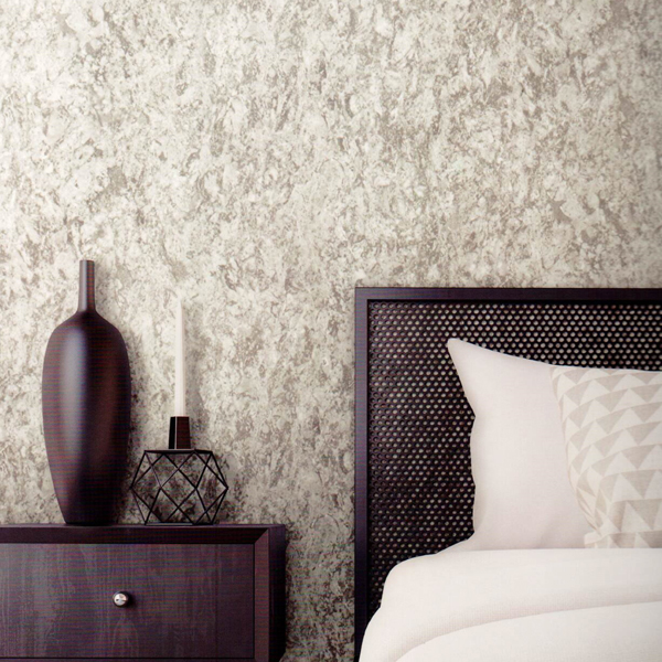 Verona Wallcovering by Command Wallcoverings