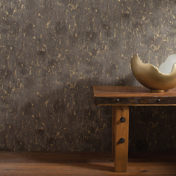 Workroom Wallcovering by York Contract Design Gallery